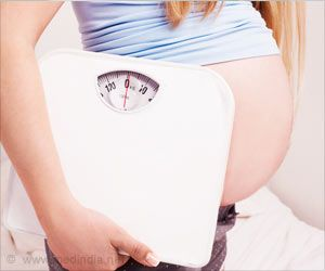 Lifestyle Counseling Couldn't Prevent Excessive Pregnancy Weight Gain