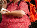 Obese and diabetic people have higher risk of dementia