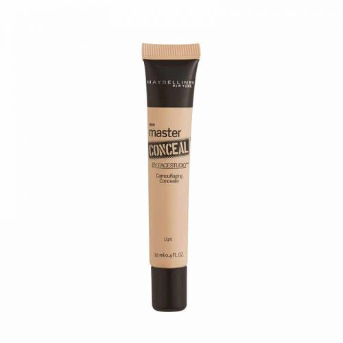 16 Amazingly Effective Drugstore Concealers