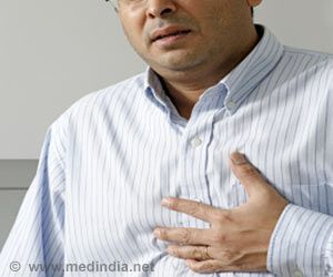 Nearly 20% Rise Seen in People with Heart Complications Amid COVID Pandemic: Report