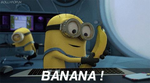 80 Seriously Ap-pealing Banana Jokes For Kids Of All Ages