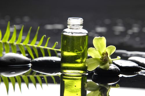 Fertility Health Q&A: Essential Oil and Hormonal Balance