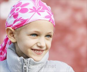 Status Quo may Explain Racial Differences in Childhood Cancer Survival Rates