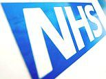 NHS could pay for more than 250,000 extra patients per year to be sent to private hospitals