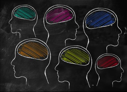 No brainer? Report pans cognition supplements much to industry dismay