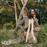 Jonathan Van Ness Doesn't Want HIV to Define Him, but He Does Want to Break the Stigma