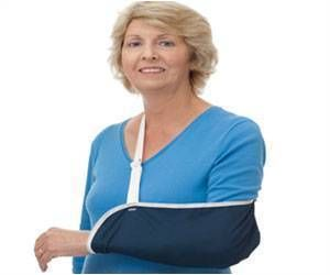 Injectable for Quick Healing of Fractures Soon to Enter Trials