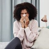 Is Your Nose Constantly Stuffy at Night? An Allergist Explains How to Finally Get Relief