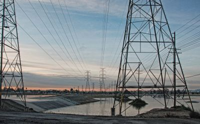 Malware threat proves U.S. power grid much more vulnerable than previously believed