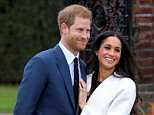 Royal wedding obsession: fun can deepen to mental