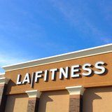 The Scary Respiratory Disease That's Been Linked to 2 LA Fitness Locations