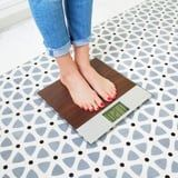 How Often You Should Weigh Yourself, According to a Trainer