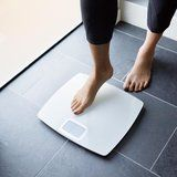 Anemic? Study Shows That Treating Iron Deficiency Can Help You Lose Weight, Too