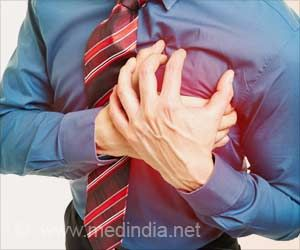 Overtreating Patients for Hypothyroidism Can Increase Stroke Risk