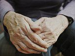 Chemicals from gut bacteria improve health in old age