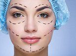 The most popular cosmetic procedures and surgeries revealed