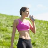 This Trainer Explains How to Do Intermittent Fasting For Fat Loss