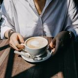 Your Love of Coffee Could Be Behind Your Acid Reflux - Here's Why