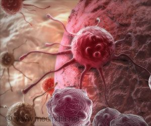 How Does Cancer Hijack the Natural Cell Process to Survive?