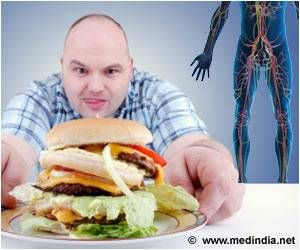 Study Yields New Insights into Obesity Causes