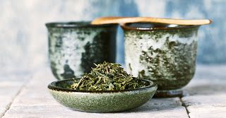 Green Tea Health Benefits and Safety
