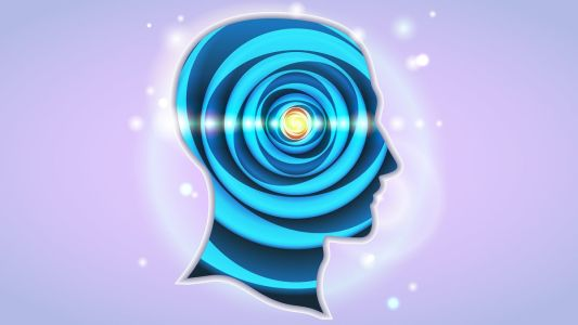 8 Ways to Detoxify and Activate Your Pineal Gland