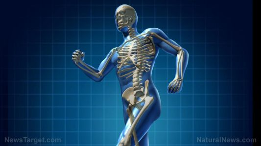 25 Health conditions linked to bone loss and osteoporosis: What to do and how they affect bone health