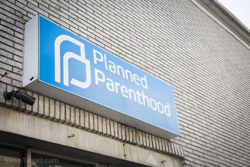 Official list shows Planned Parenthood got more than $65 million in federal COVID-19 relief loans