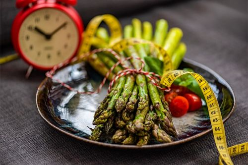 Brief Quasi-Fasting Diet Boosts Breast Cancer Chemo Response