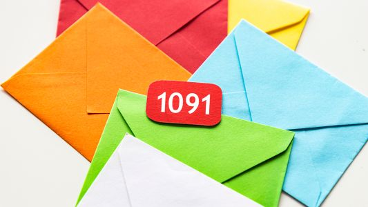Are Doctors Drowning in Inbox Overload?