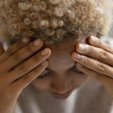 Relief From Migraine Headaches Could Call For Increasing Your Magnesium Intake