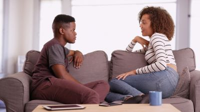 What Does Compromise In A Relationship Really Mean?