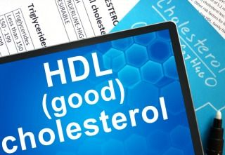 Dear Mark: HDL, Probiotics for Acne, and Artificial Sweeteneners and Weight Gain