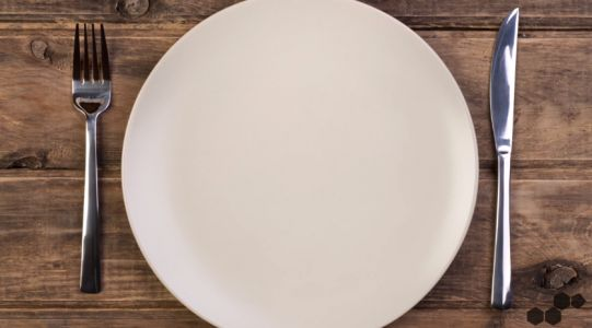Intermittent fasting found to boost heart health, lower diabetes risk