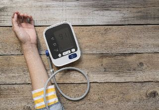 A Primal Guide to Blood Pressure: 8 Common Interventions