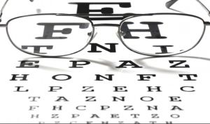 5 Basic Types Of Eye Tests That Are Part Of An Eye Exam