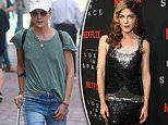 What is multiple sclerosis? Selma Blair's condition and why it can take decades to diagnose