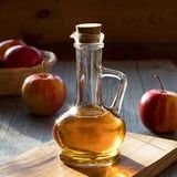 Hold Up - Does Apple Cider Vinegar Actually Need to Be Refrigerated?