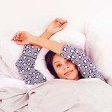 Why 1 French Doctor Says You Should Sleep Naked