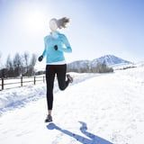 A Sports Medicine Doctor Explains the Pros and Cons of Cold Workouts