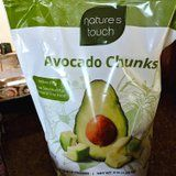 Yo, Costco Has HUGE 3-Pound Bags of Avocado Chunks to Fuel Your Healthy Smoothie Obsession