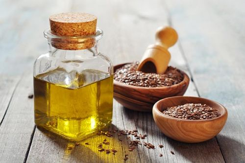 Topical sesame oil is effective at reducing pain in patients with chemotherapy-induced phlebetis