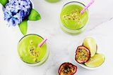 15 Smoothies That Will Have You Saying Oh Kale Yeah