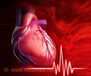 Novel Way to Reduce Sudden Cardiac Death Risk Identified