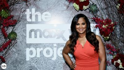 Laila Ali Remembers Her Father Muhammad Ali One Year After His Death