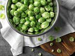 Sprouts may make aggressive breast cancers treatable