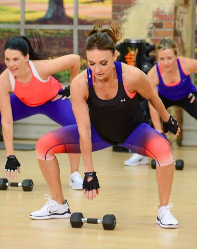 One Small Change that Can Improve Performance with HIIT Training
