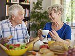 Social activities can ward off dementia by keeping grey matter intact, scientists say