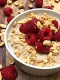 Fruity, Nutty, Chocolatey, or Spiced - Whatever Flavor You Crave, Try These 31 Oatmeal Recipes