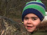Boy with a rare form of epilepsy may be given cannabis oil
